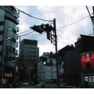 妄想代理人 オリジナルサウンドトラック