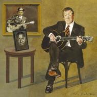 Me And Mr Johnson (アナログレコード)