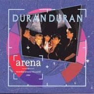 Arena -Live