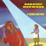 Denied Mother