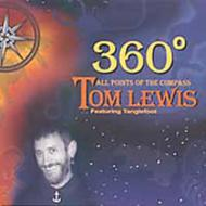 Tom Lewis/360-all Points Of The Compass