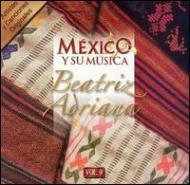 Mexico Y Su Musica Vol.9