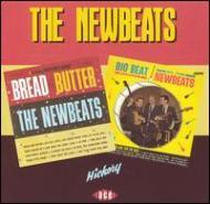 Bread & Butter / Big Beat Sounds