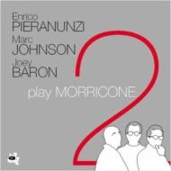 Play Morricone 2