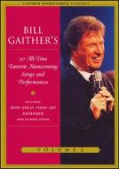 Gaither Homecoming Classics Vol.2 -Cd Case