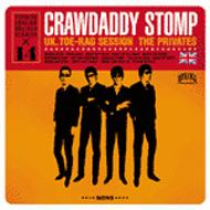 Crawdaddy Stomp