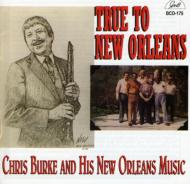 True To New Orleans