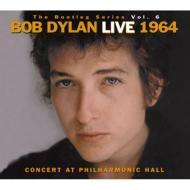Bootleg Series: Vol.6 Live 1964 Concert At Philharmonic Hall (2CD)