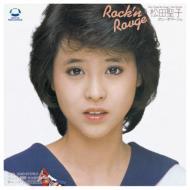 Rock'n Rouge/ボン・ボヤージュ