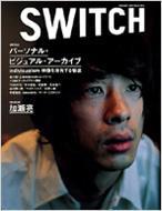 Switch 22-2