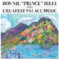 Sings Greatest Palace Music