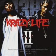 Krazy Life Vol.2