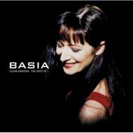Clear Horizon -Best Of Basia