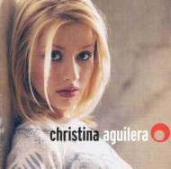 Christina Aguilera Remix Plus