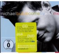 Come Fly With Me -Cd Case