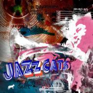 Various/American Ragcie Presents Jazzcats