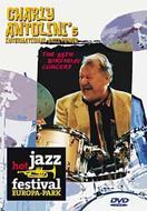 Jazz Power -Hot Jazz Festival