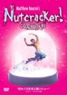 Adventures In Motion Pictures Matthew Bourne's Nutcracker!
