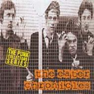Eater Chronicles 1976-2003