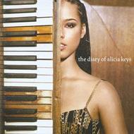 Diary Of (2枚組アナログレコード)