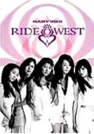7th -Ride West