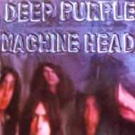 Machine Head (アナログレコード)