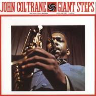Giant Steps (アナログレコード/Rhino)