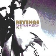 One True Passion V2.0 (2CD)