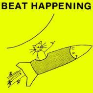 Beat Happening