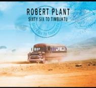 Sixty Six To Timbuktu (2CD)
