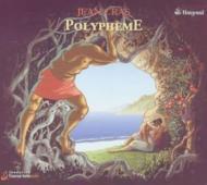Polypheme: Tovey / Luxembourg.po, Araplan, Marin-degor, Beuron, Etc