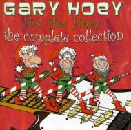 Ho Ho Hoey -Complete Collection