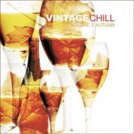 Vintage Chill Vol.3
