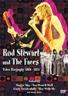 Video Biography 1969-1974