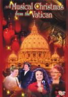 聖夜(Holy)〜the Best Of Vatican Christmas Concert