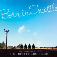 Born In Seattle The Very Bestof