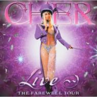 Live -Farewell Tour