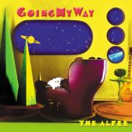 Going My Way 【Copy Control CD】
