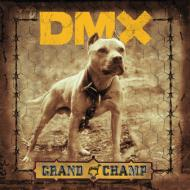 Grand Champ (Cd +Dvd)