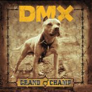 Grand Champ (Cd +Dvd)
