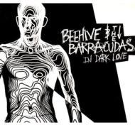 In Dark Love