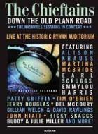 Down The Old Plank Road The Nashville Sessions In Concert