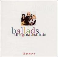 Ballads The Greatest Hits