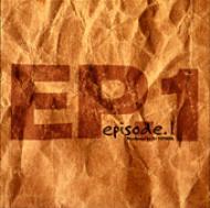 Episode.I Project Album