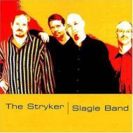 Stryker Slagle Band