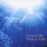 Love&Life,Time&Tide