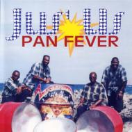 Pan Fever