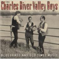 Bluegrass And Old Timely Music