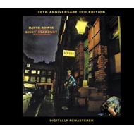 Ziggy Stardust And The Spidersfrom Mars