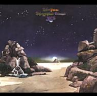 Tales From Topographic Oceans(Expanded & Remastered)
